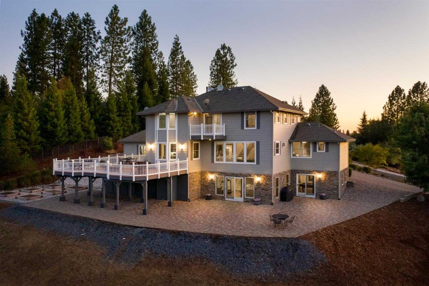 3490 Parleys Canyon Rd Placerville, CA 95667
