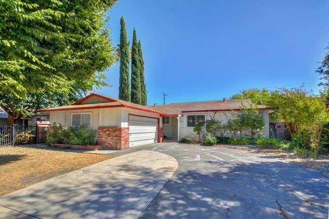 7559 Muirfield Way Sacramento, CA 95822