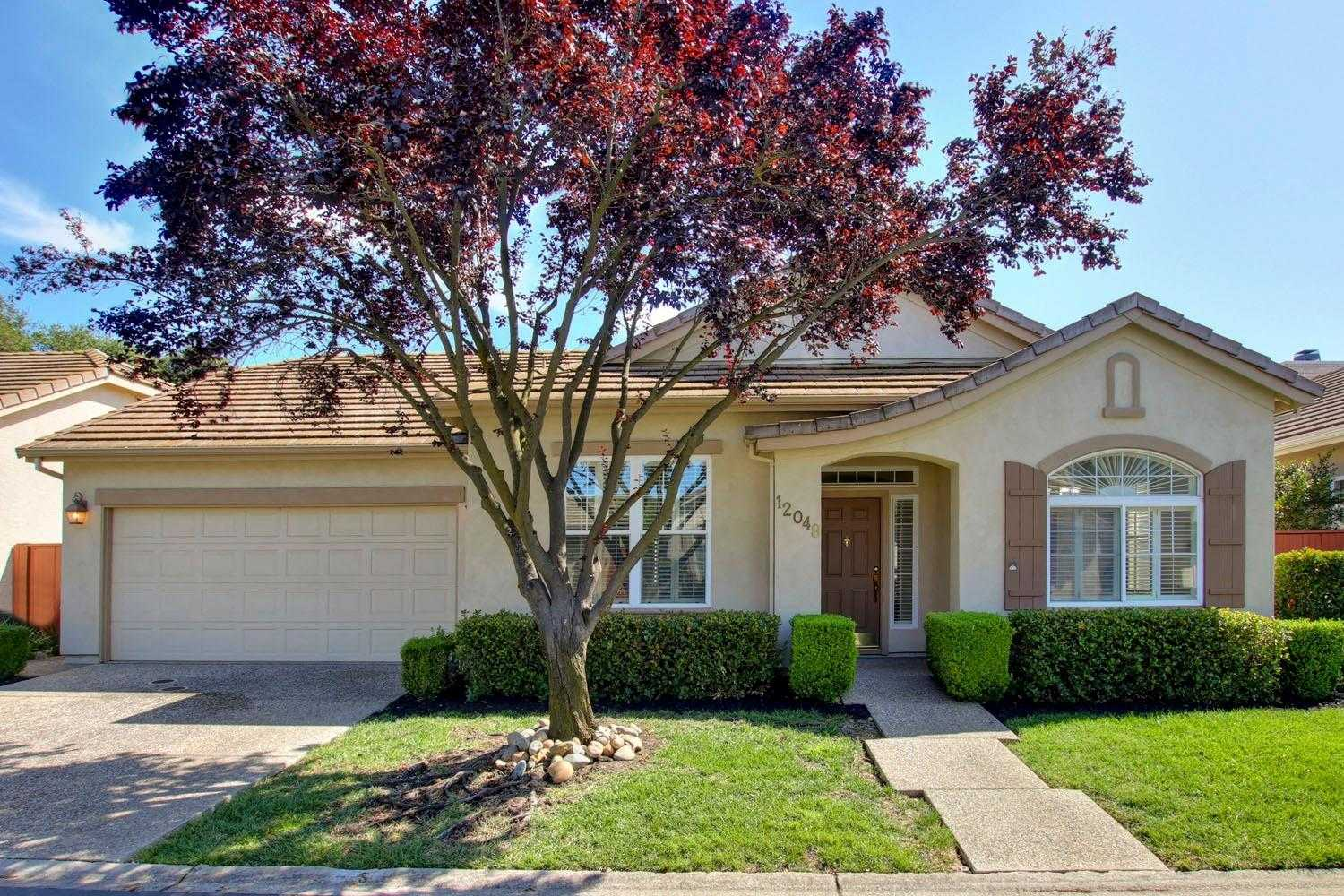 $430,000 - 2Br/2Ba -  for Sale in Gold River