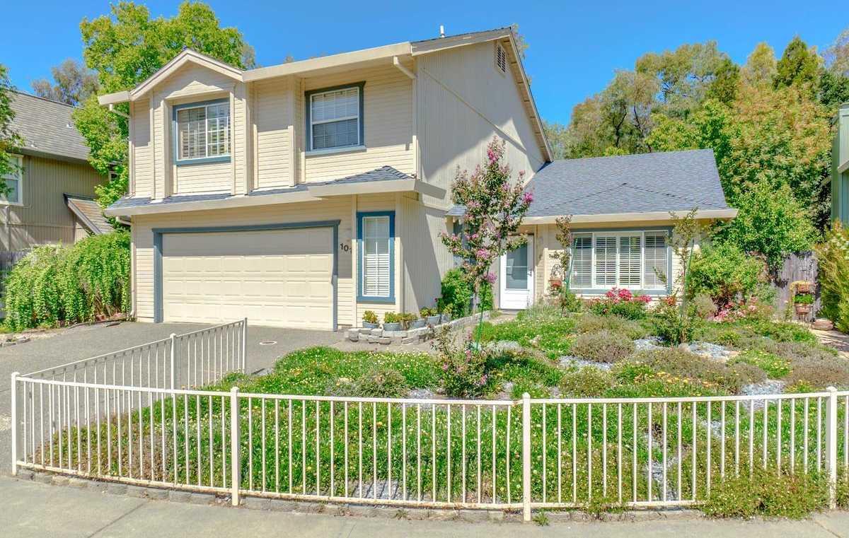 $925,000 - 4Br/3Ba -  for Sale in Davis