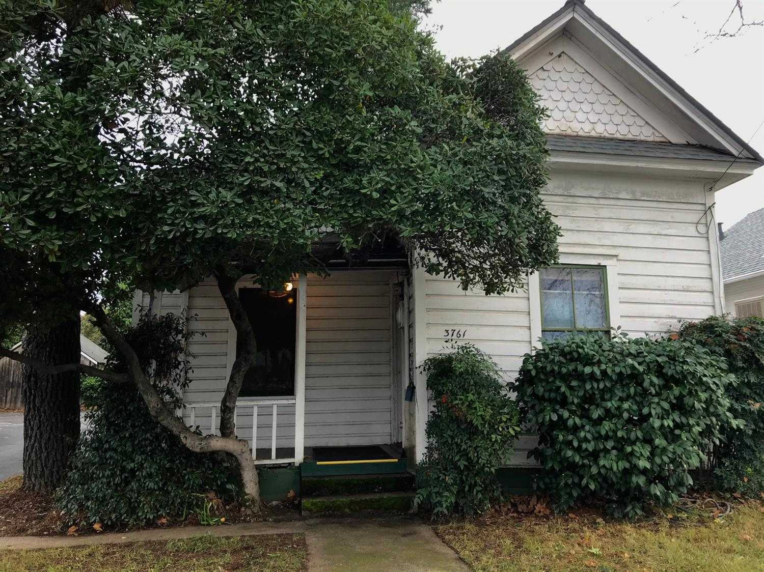 $350,000 - 2Br/1Ba -  for Sale in Loomis