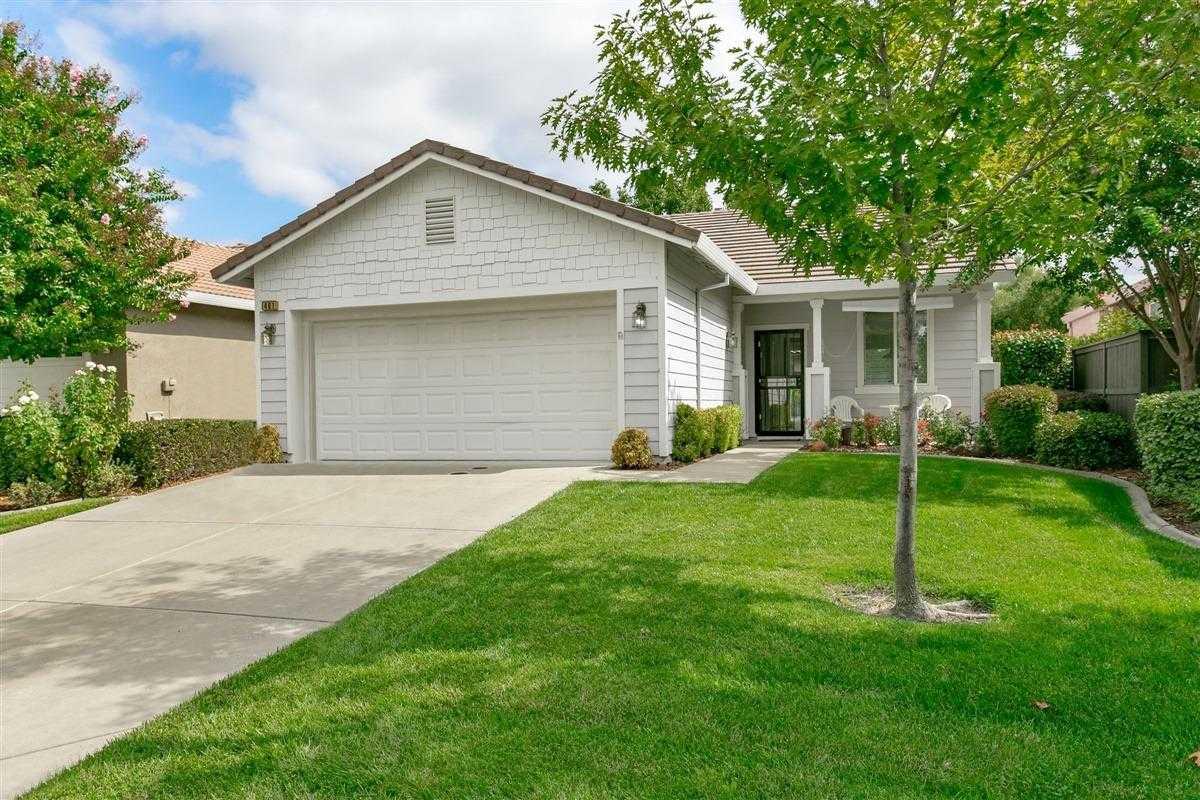 $359,250 - 2Br/2Ba -  for Sale in Heritage Park, Sacramento