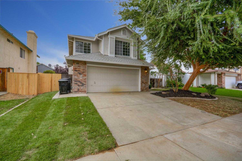 8248 Bedford Cove Way Sacramento, CA 95828