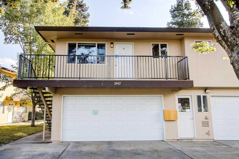 $305,000 - 2Br/1Ba -  for Sale in Davis