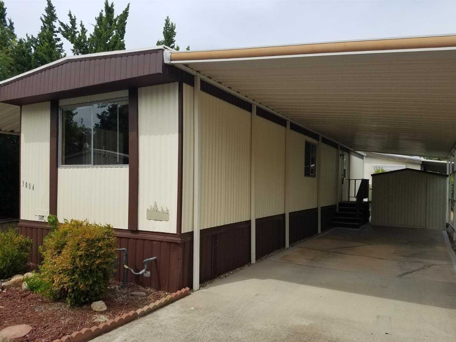 $14,500 - 1Br/1Ba -  for Sale in Anderson