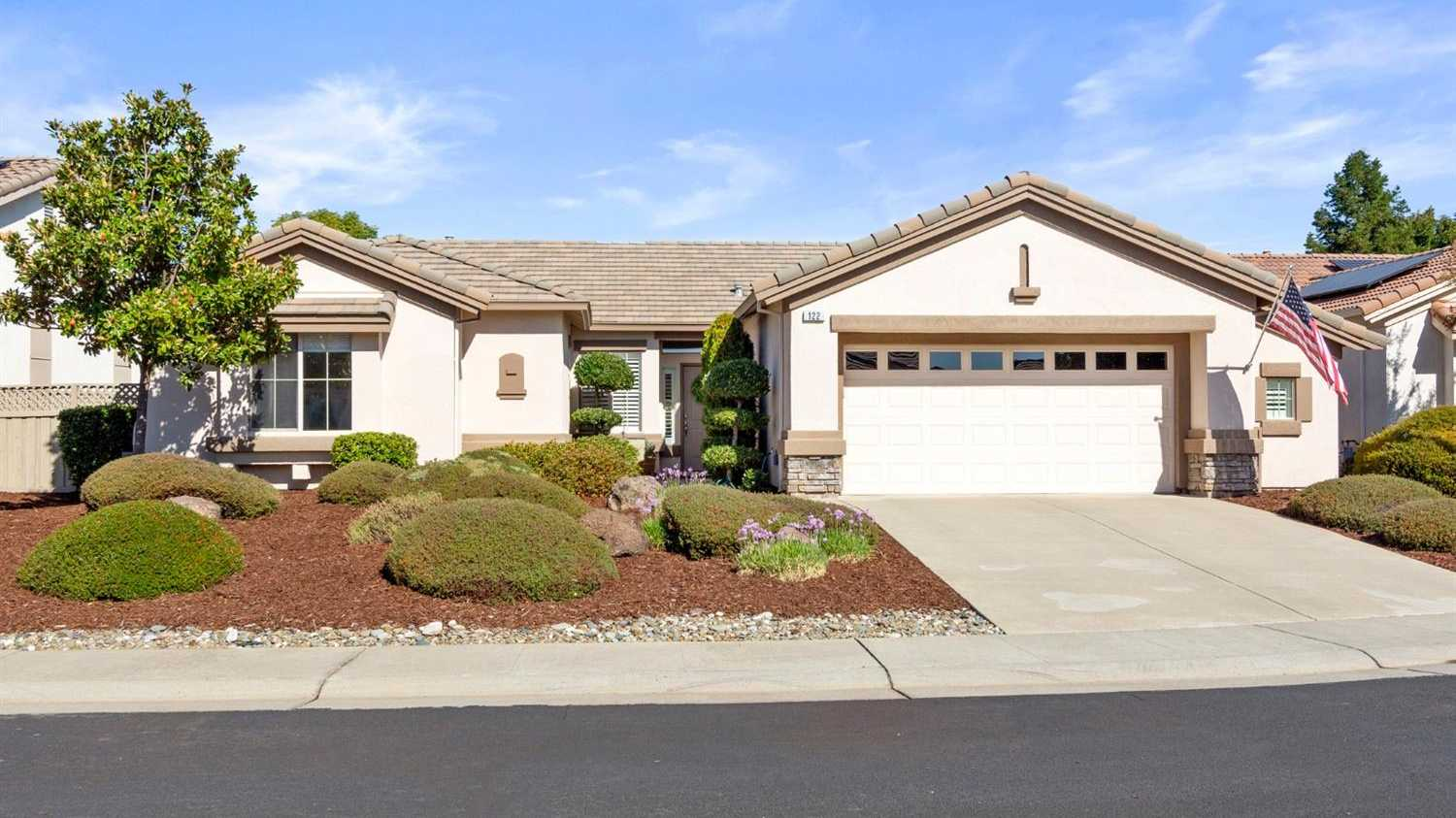 $599,900 - 2Br/2Ba -  for Sale in Lincoln Hills, Lincoln
