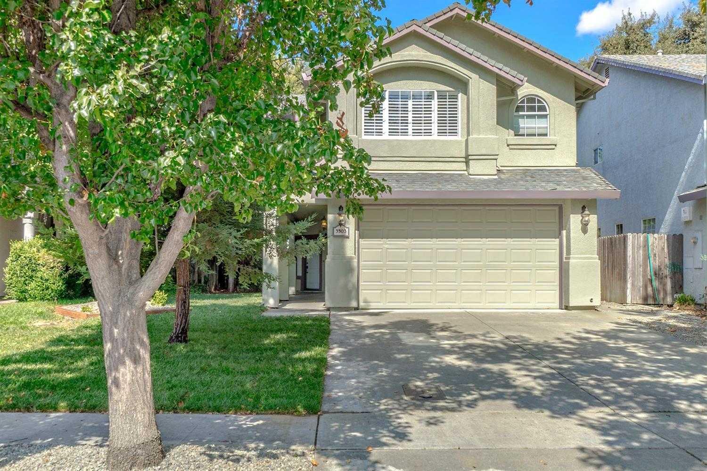 $639,000 - 3Br/3Ba -  for Sale in Davis