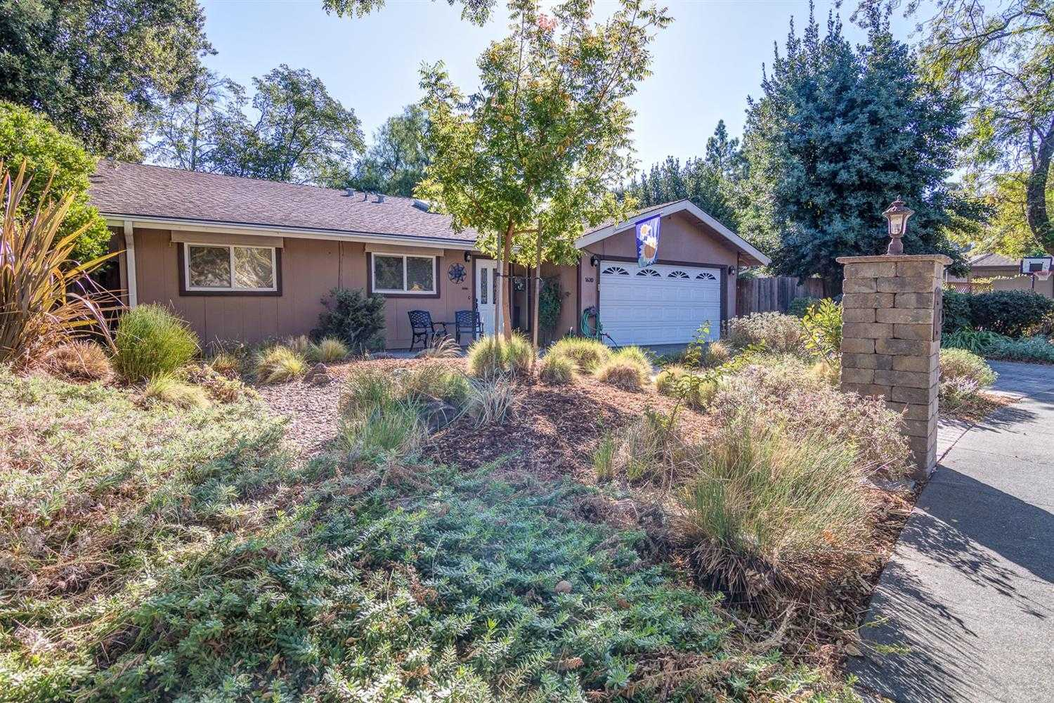 $780,000 - 4Br/2Ba -  for Sale in Davis