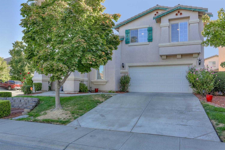 5 Carver Ct Sacramento, CA 95835