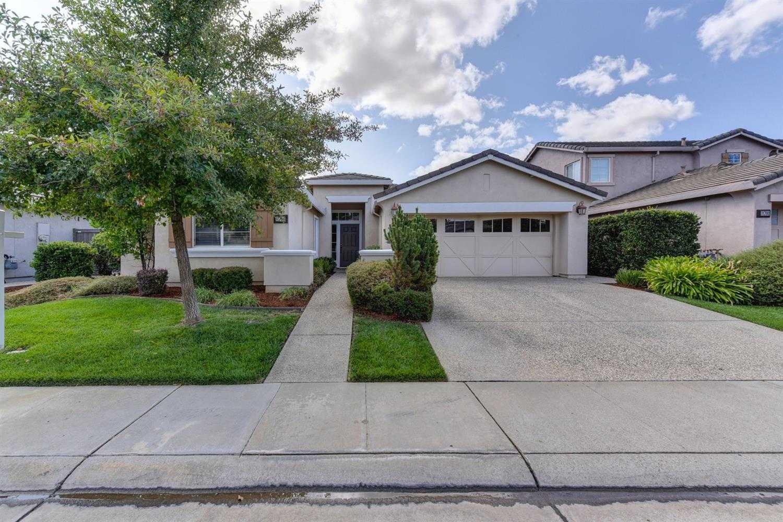 11784 Rose Wind Ct Rancho Cordova, CA 95742