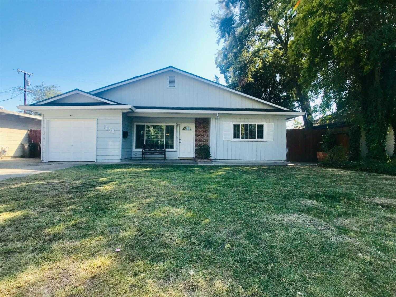 1630 Calhoun Way Stockton, CA 95207
