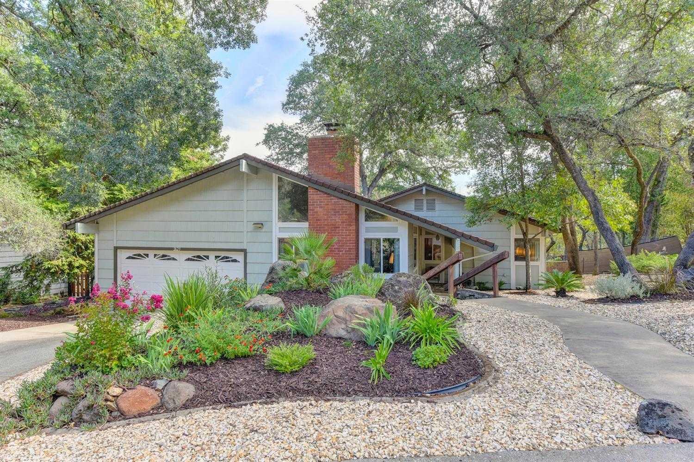 2623 Tam O Shanter Dr El Dorado Hills, CA 95762