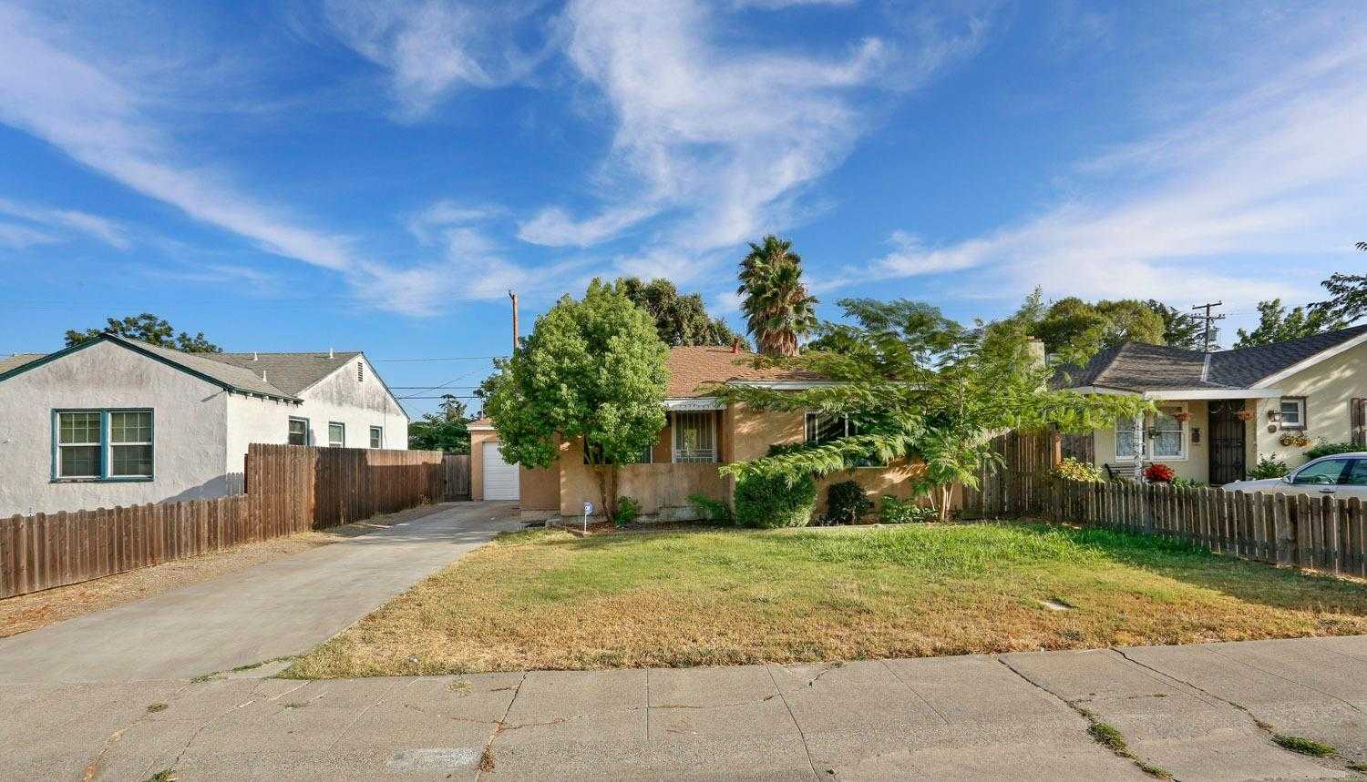 $249,000 - 2Br/1Ba -  for Sale in Stockton