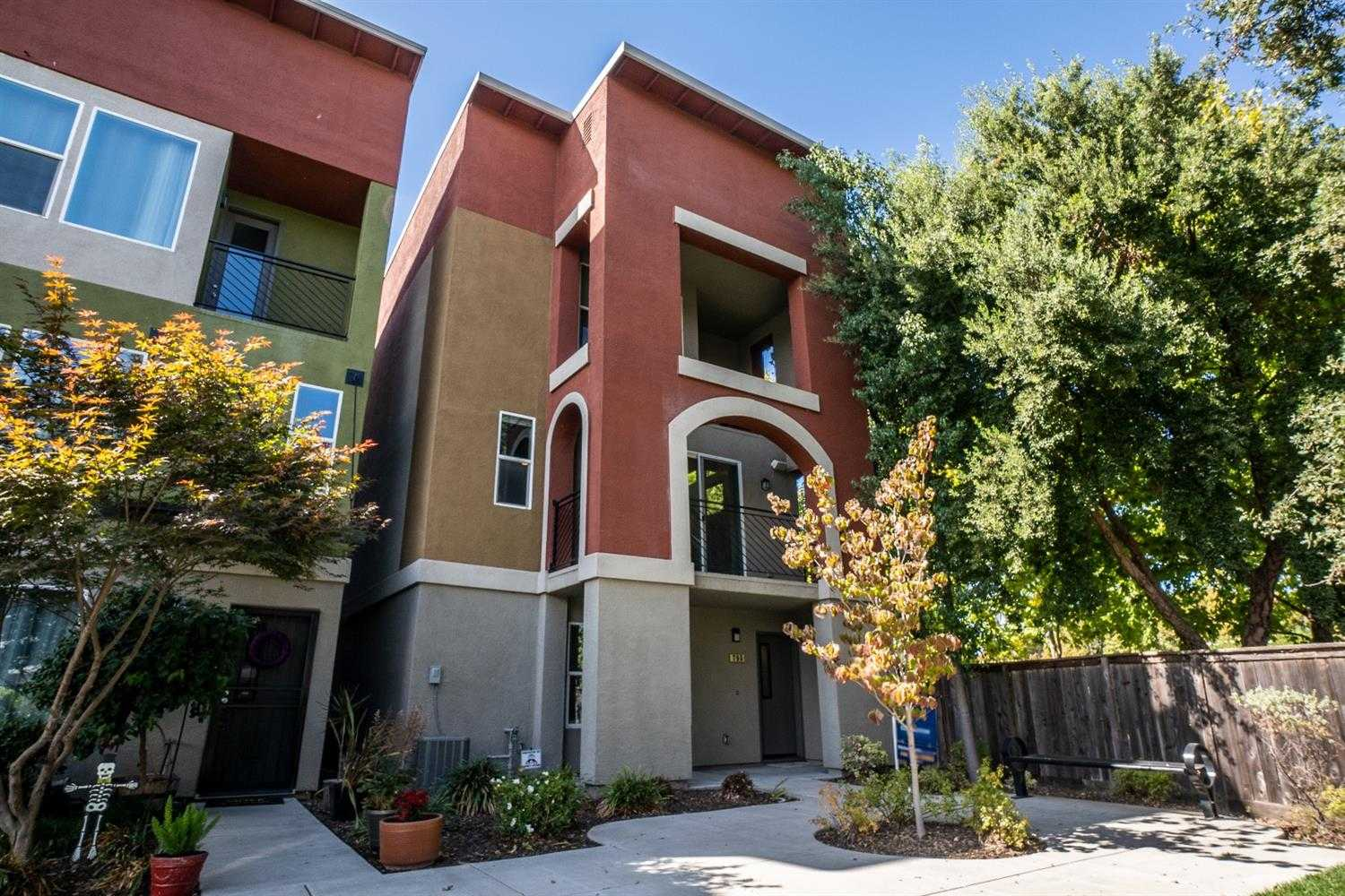 $449,950 - 2Br/2Ba -  for Sale in West Sacramento