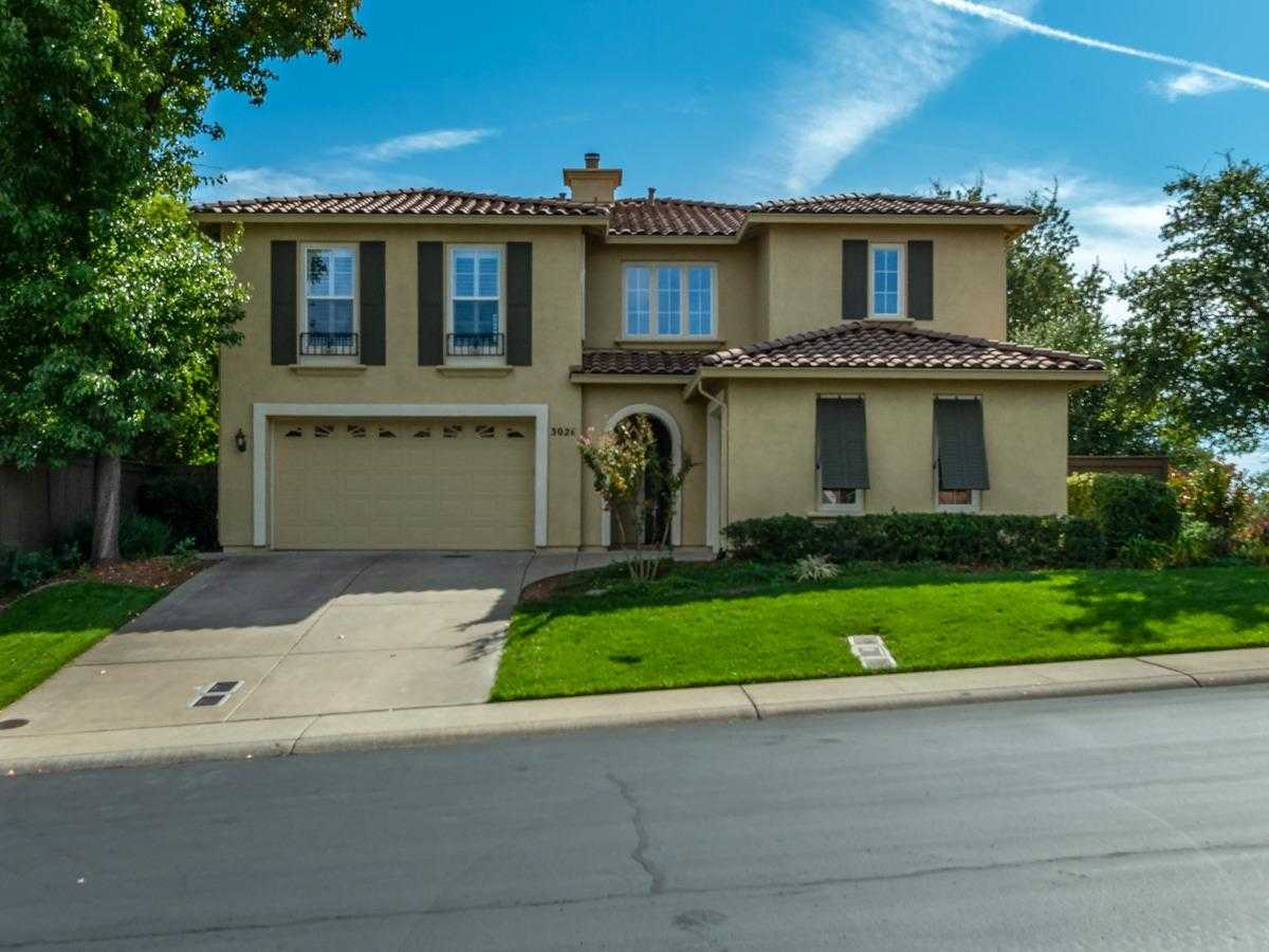 $645,000 - 5Br/3Ba -  for Sale in Serrano, El Dorado Hills