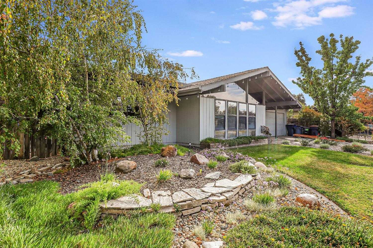 $795,000 - 4Br/2Ba -  for Sale in Streng Covell Park 05, Davis