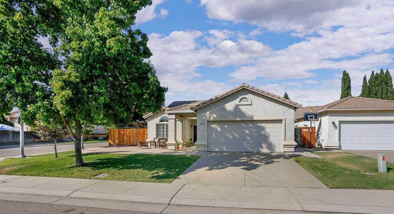 3003 Nyssa Ct Stockton, CA 95212