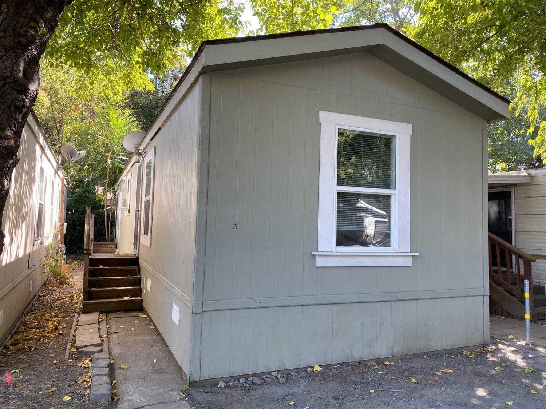 $65,000 - 2Br/2Ba -  for Sale in Davis