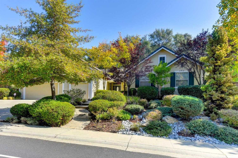 2991 Schooner Dr El Dorado Hills, CA 95762