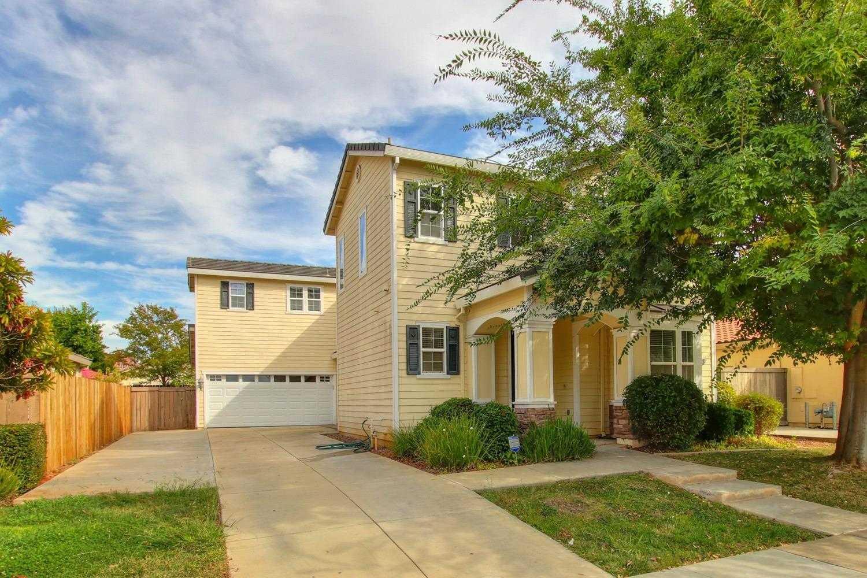 $439,900 - 4Br/3Ba -  for Sale in Rancho Cordova