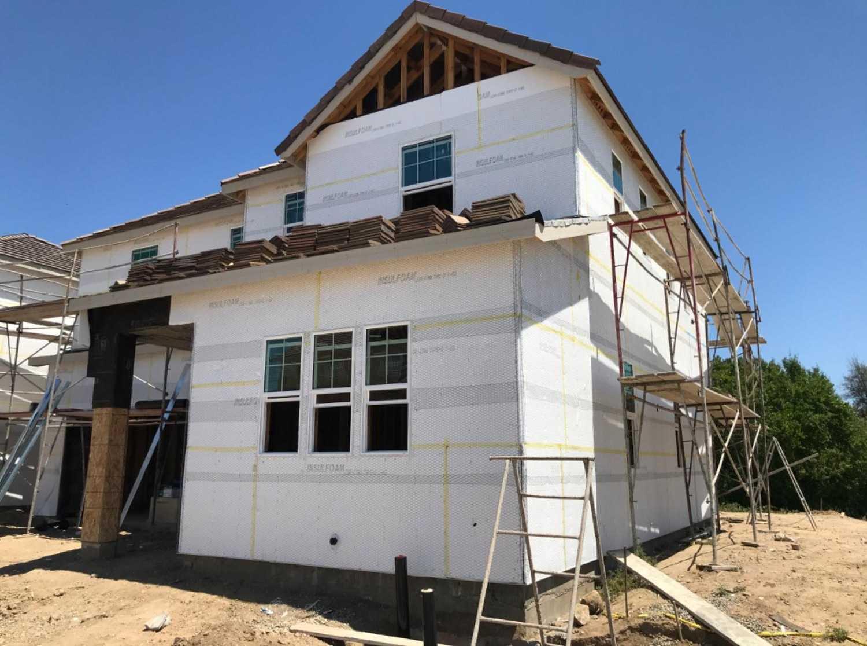 $649,000 - 4Br/3Ba -  for Sale in Granite Terrace, Rocklin