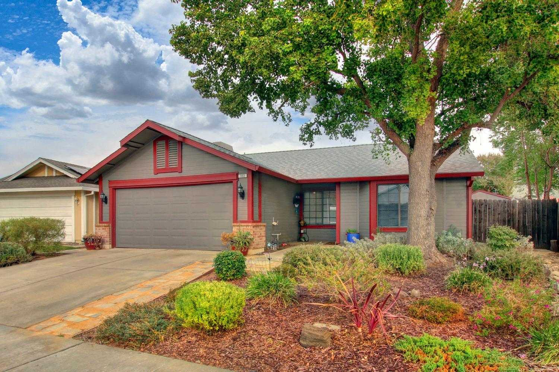 553 Edwards Cir Woodland, CA 95776