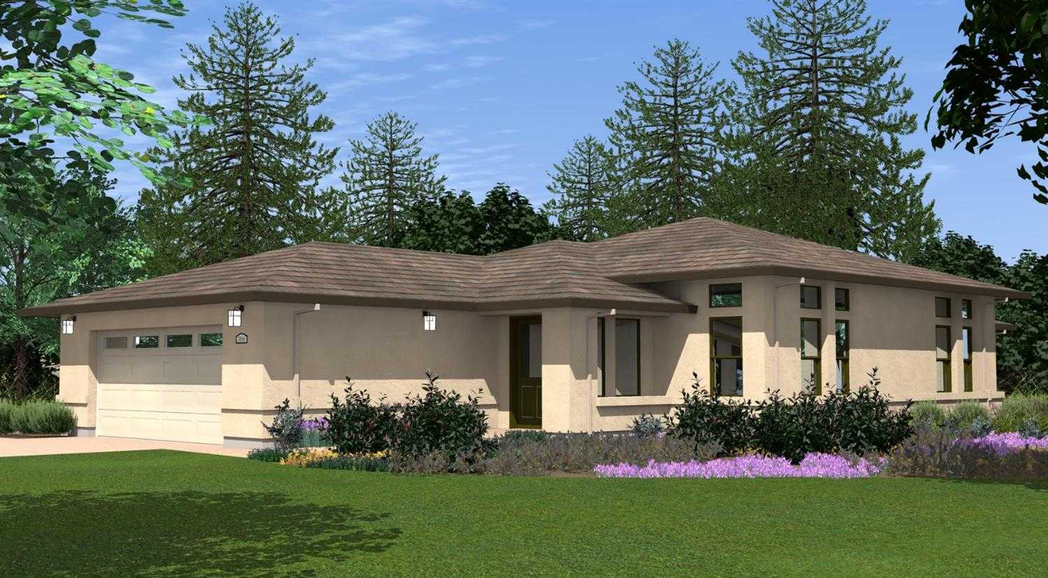 $440,300 - 3Br/2Ba -  for Sale in Jackson View, Jackson