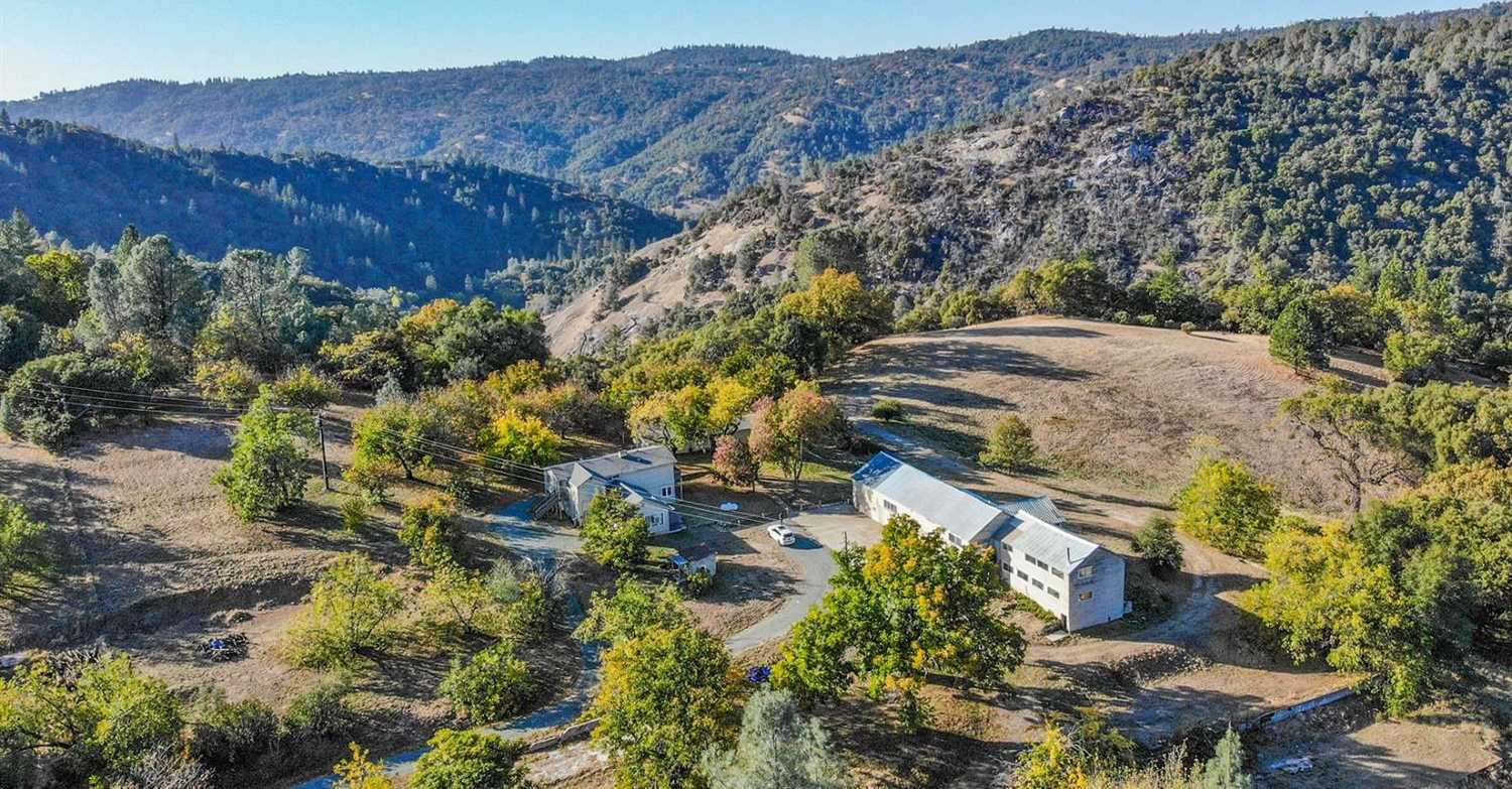 $799,000 - 6Br/4Ba -  for Sale in Placerville