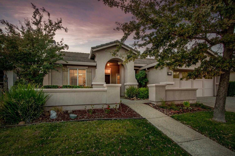 11709 Azalea Garden Way Rancho Cordova, CA 95742