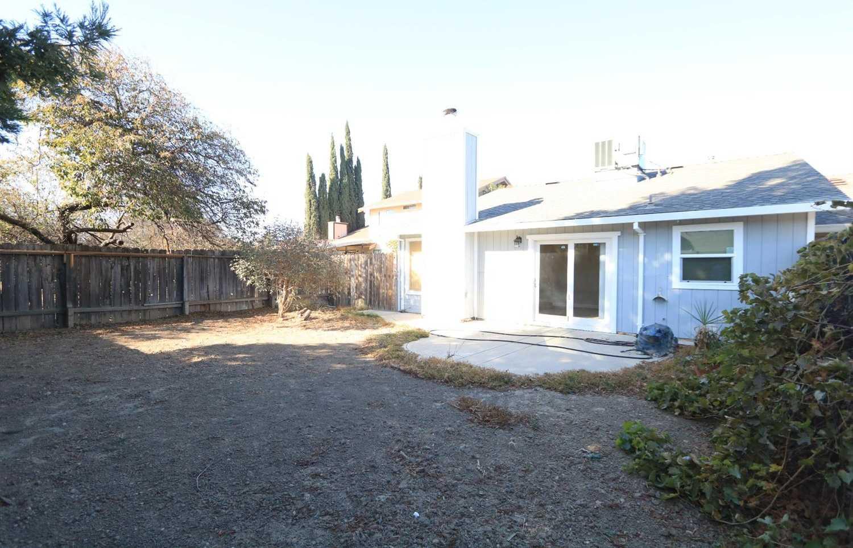 7424 Fleming Ave Sacramento, CA 95828
