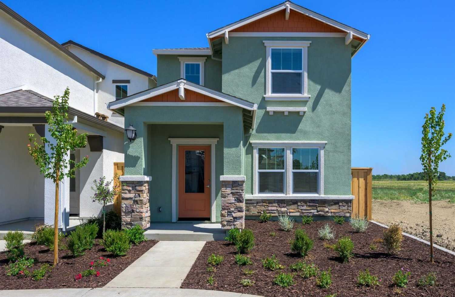 $374,900 - 2Br/2Ba -  for Sale in Port Towne At Bridgeway Lakes, West Sacramento