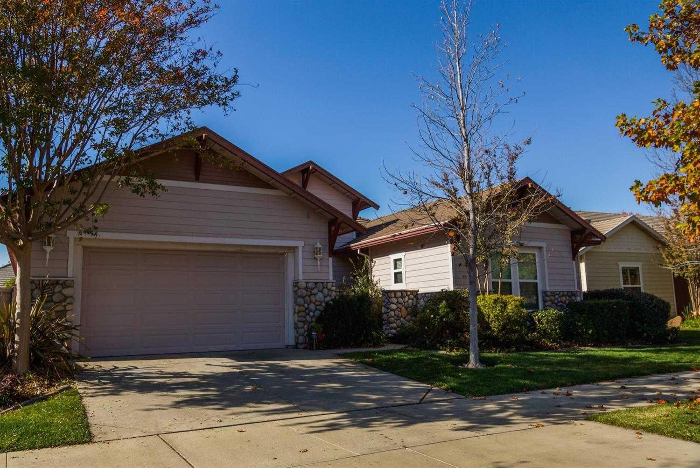 $559,000 - 3Br/3Ba -  for Sale in Sacramento