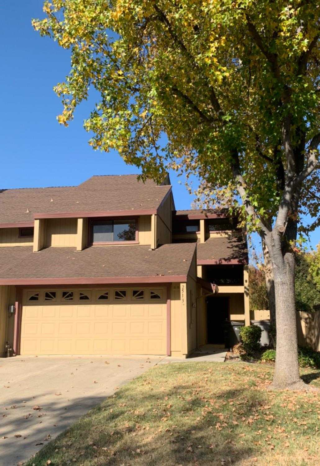 $320,000 - 2Br/3Ba -  for Sale in West Sacramento
