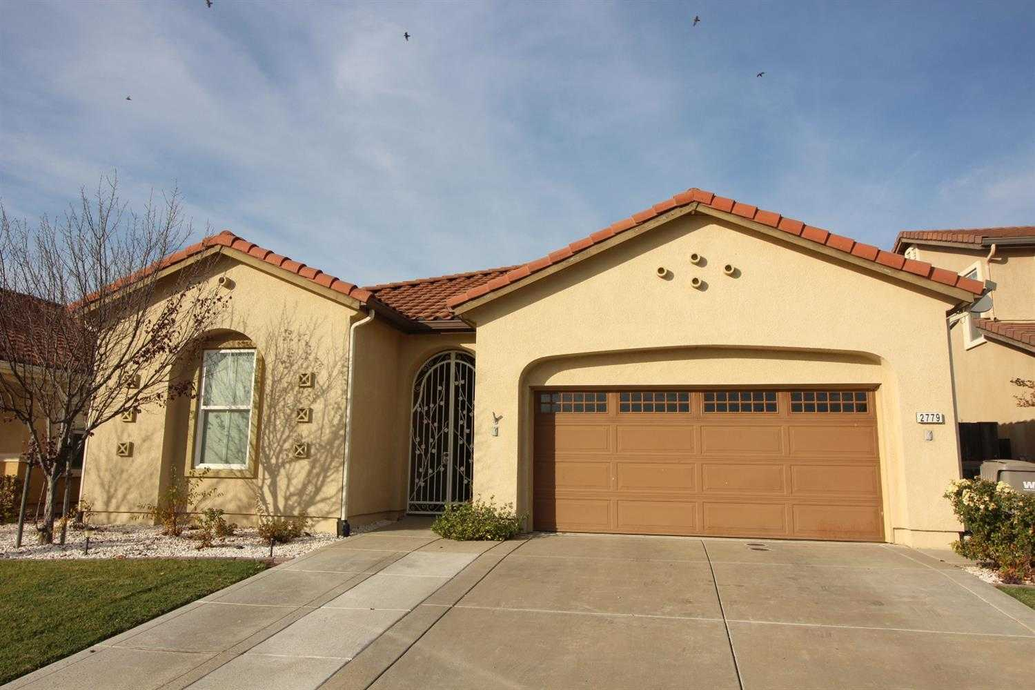 $459,000 - 3Br/2Ba -  for Sale in Woodland