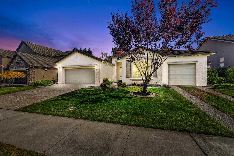 $540,000 - 4Br/3Ba -  for Sale in Highland Reserve, Roseville