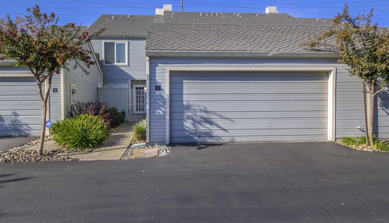 2930 Driftwood Place Stockton, CA 95219