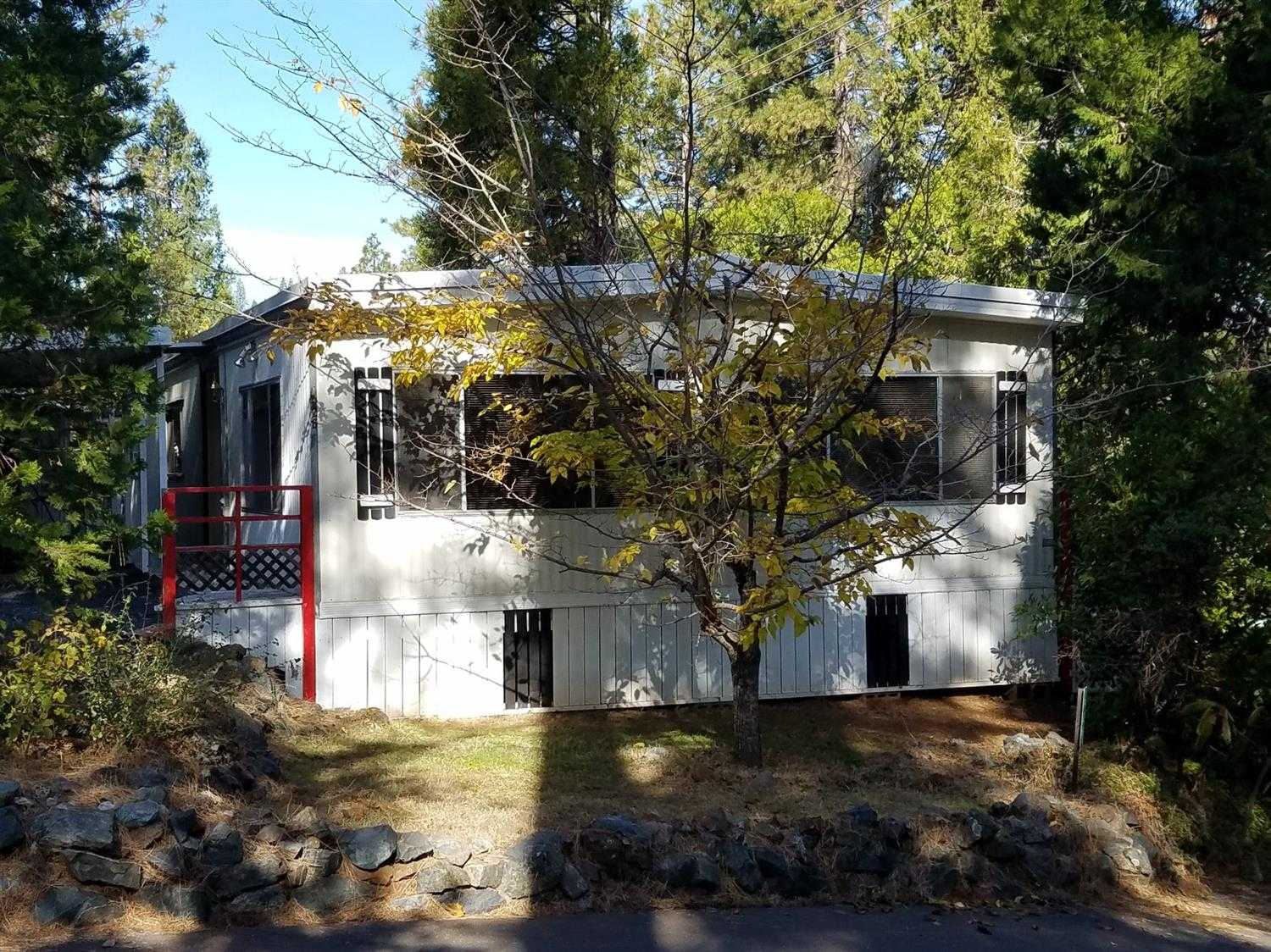 $22,500 - 2Br/2Ba -  for Sale in Grass Valley