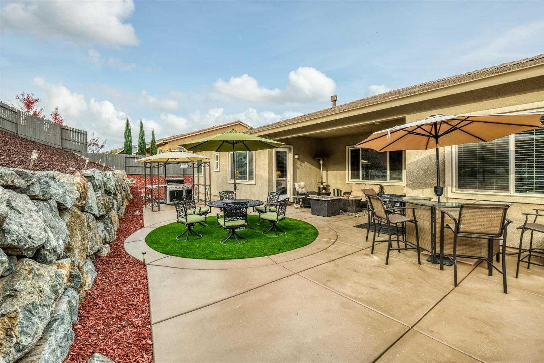 $869,000 - 4Br/3Ba -  for Sale in Solstice At Blackstone, El Dorado Hills