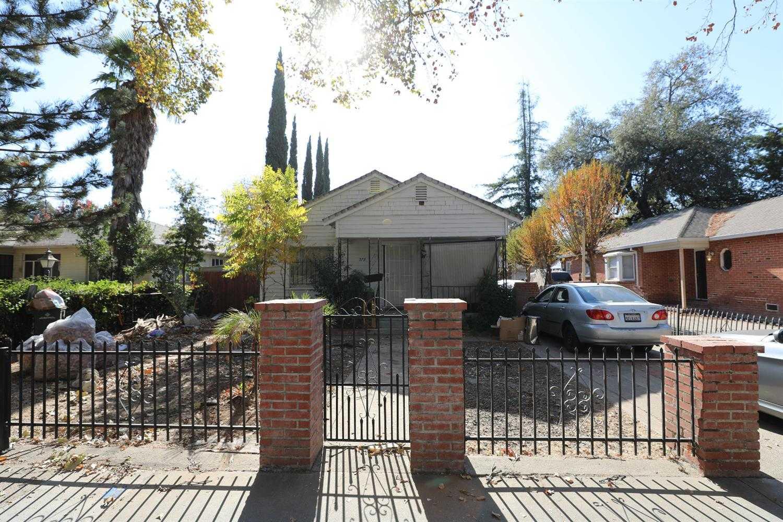 $199,000 - 2Br/1Ba -  for Sale in Sacramento