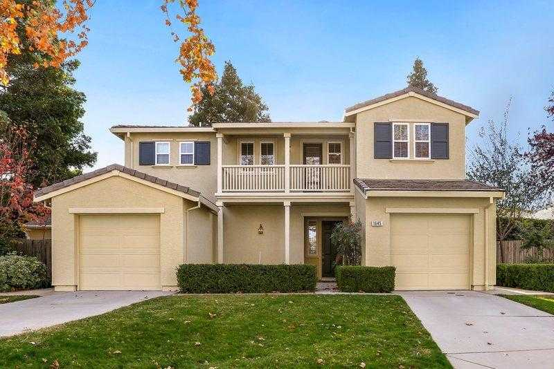 $488,000 - 3Br/3Ba -  for Sale in Southport Gateway, West Sacramento