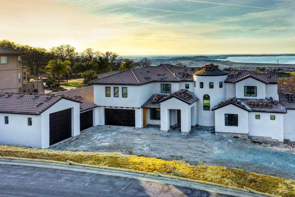 $2,199,000 - 4Br/5Ba -  for Sale in El Dorado Hills