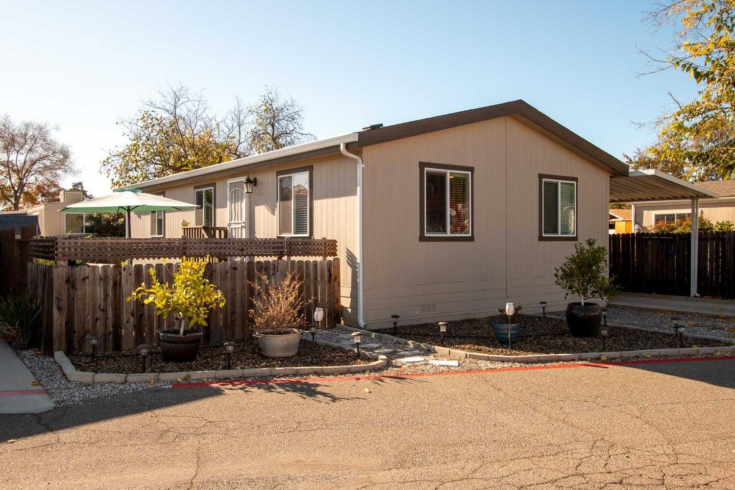 $179,000 - 3Br/2Ba -  for Sale in El Dorado Hills