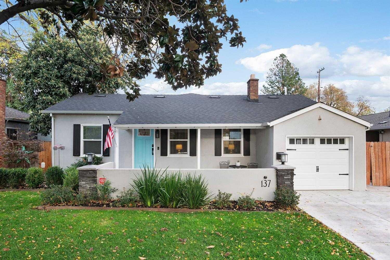 $1,029,000 - 4Br/2Ba -  for Sale in Meister Terrace, Sacramento