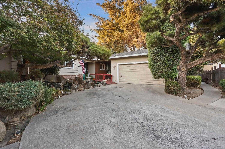 $389,000 - 3Br/2Ba -  for Sale in Stockton