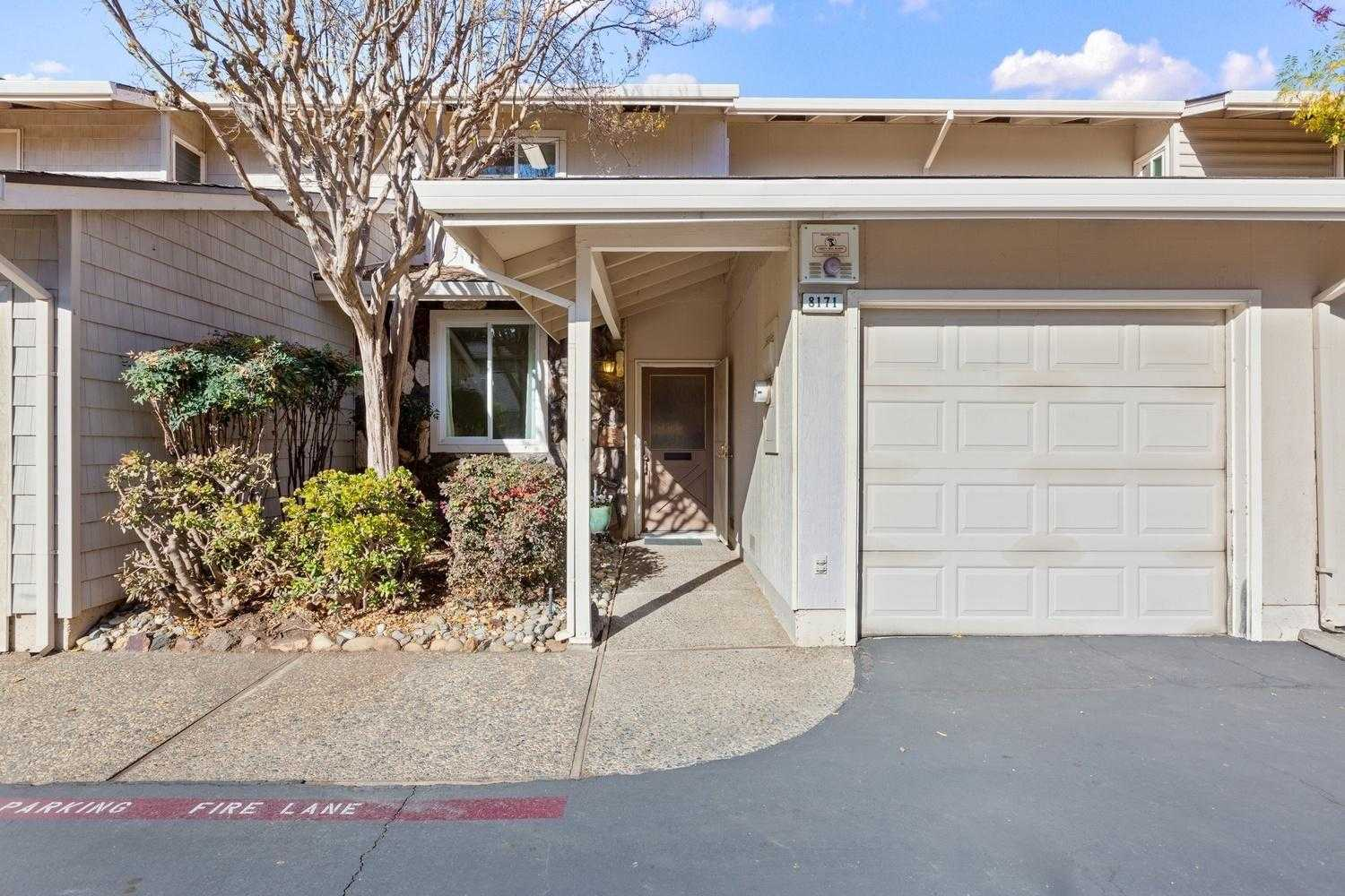 $279,950 - 2Br/3Ba -  for Sale in Sacramento