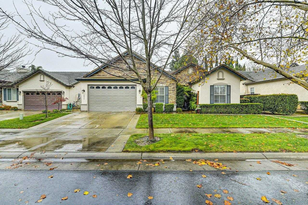 $565,000 - 3Br/3Ba -  for Sale in Sacramento