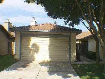$189,000 - 2Br/2Ba -  for Sale in Stockton