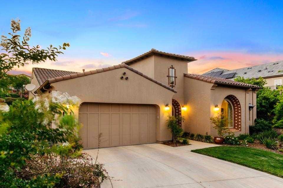 $875,000 - 3Br/4Ba -  for Sale in Serrano, El Dorado Hills