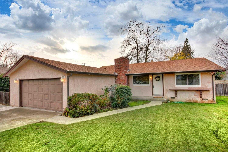 105 Bryan Ave Roseville, CA 95661