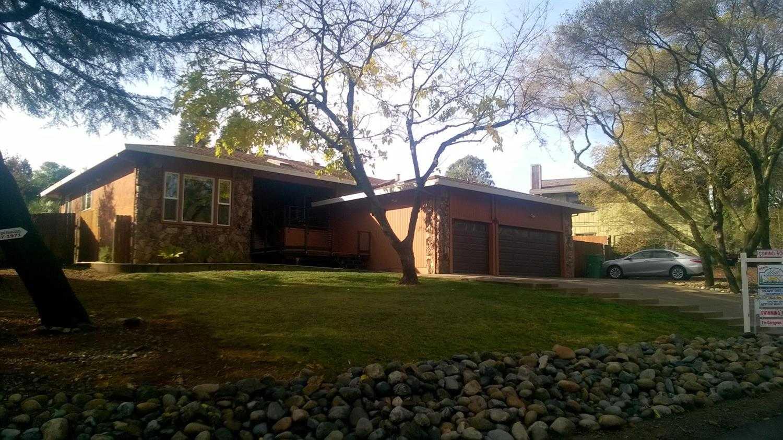 $537,950 - 4Br/3Ba -  for Sale in Deer Creek Estates, Cameron Park